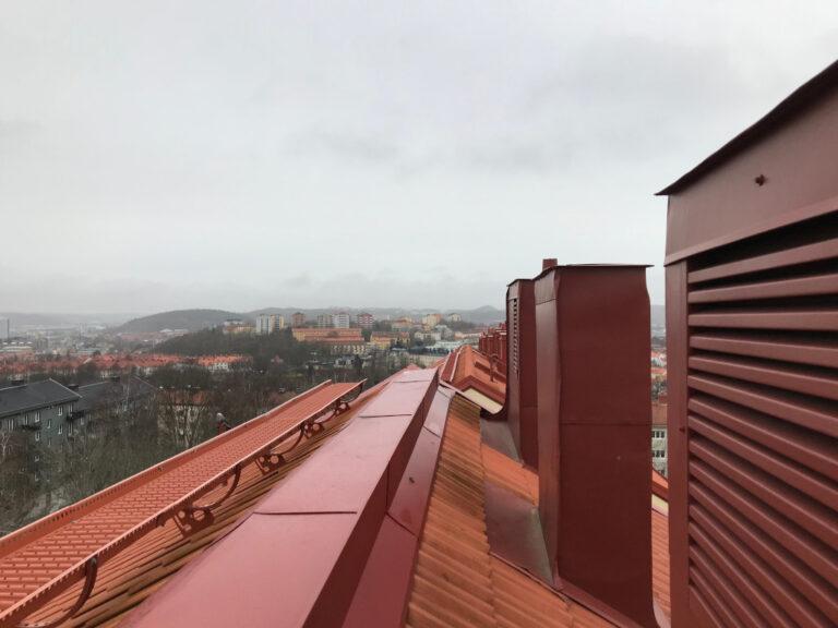 Poseidon i Göteborg väljer att samarbeta med X2 Wireless
